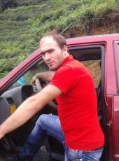 Mesut, 28, Turkey, Elbistan