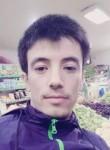 Umed, 26  , Krasnoyarsk