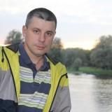 Oleg, 49  , Dymytrove