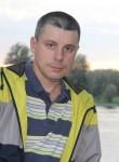 Oleg, 48  , Dymytrove