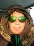 Igor, 31  , Zhiryatino