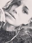 Yuliya, 26, Kostroma