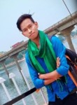 Deepak, 23  , Raigarh