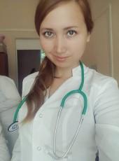 Liza, 22, Russia, Ufa