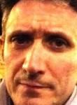 Giulio, 45  , Molfetta
