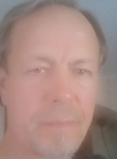 Анатолій, 59, Ukraine, Snyatyn