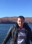 Kirill, 29  , Yershichi
