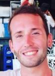 Florian, 29  , Lognes