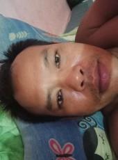 อ๊อฟ, 30, Thailand, Rayong