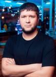 Nikolay, 34  , Kamyshlov