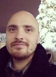 Antonio, 32  , Kaunas