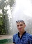Aleksandr, 28  , Vakhtan