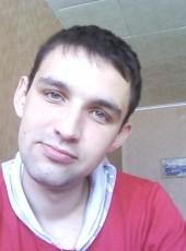 VAKA, 35, Russia, Yekaterinburg