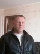 ilya., 39, Russia, Velikiy Novgorod