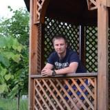 Evgeniy, 31  , Snizhne
