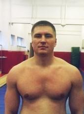 Легкость Бытия, 35, Россия, Липецк