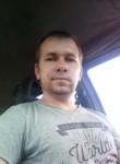 Nikita, 31, Brest