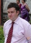 Mikhail, 33, Orel