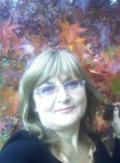 Katrin, 55  , Kuznetsk