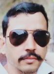 Yash, 18, Chandigarh
