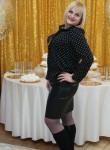 Elena, 31  , Orsk