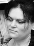 Karina, 39  , Esbjerg