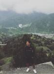 Beka, 23, Tashkent