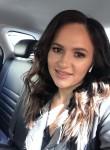 Evgeniya, 29, Yekaterinburg