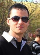 Roman, 32, Russia, Spas-Klepiki