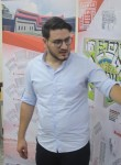 Ахмад, 23, Volgograd