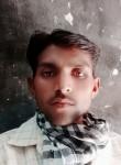 Ramsachche, 18  , Bharuch