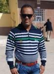 Insaf, 34, Jaipur