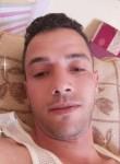 Kamal jade, 29  , Sale