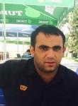 Seymur, 33  , Yerevan