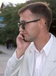 Evgeniy, 46  , Yekaterinburg