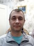 Sergey, 44  , Kemlya