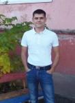 Artemiy, 34  , Belovo