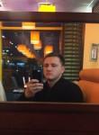 Dmitriy, 29  , Popilnia