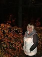 Galina, 37, Russia, Kurgan