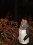 Galina, 36, Kurgan