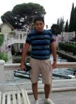 Alex, 37  , Tashkent