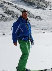 Dmitriy, 51, Russia, Saint Petersburg