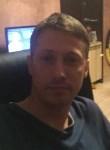 Maks, 38, Podolsk