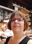 Michelle, 54  , Santa Rosa
