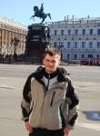 Iksplisit, 36, Pskov