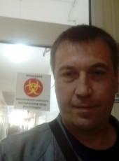 Vova, 37, Ukraine, Kiev