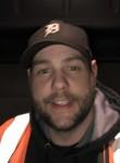 Chris, 36  , Lincoln Park