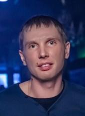 Sergey, 41, Russia, Barnaul