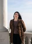Ekaterina, 48, Simferopol