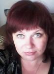 Larisa, 38  , Linevo